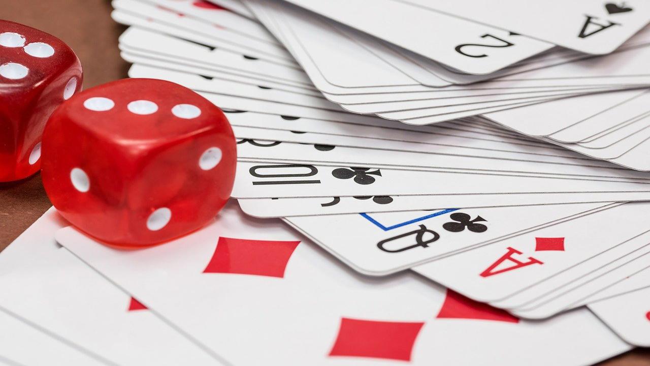 russian roulette trinkspiel