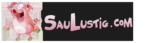 SauLustig – Lustige Bilder und Videos